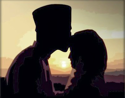 doa-suami-untuk-istri