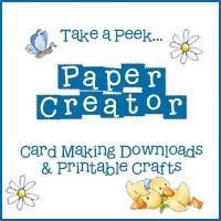 paper creators