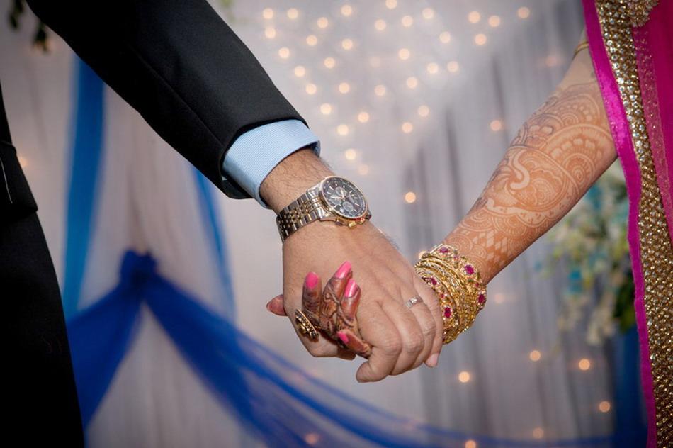 Hossain Photography Tuhin Hossain Photography