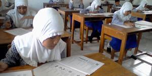 Jadwal Uambn Mi Dan Un Sd Mi Sdlb Tahun 2013 Abdi Madrasah