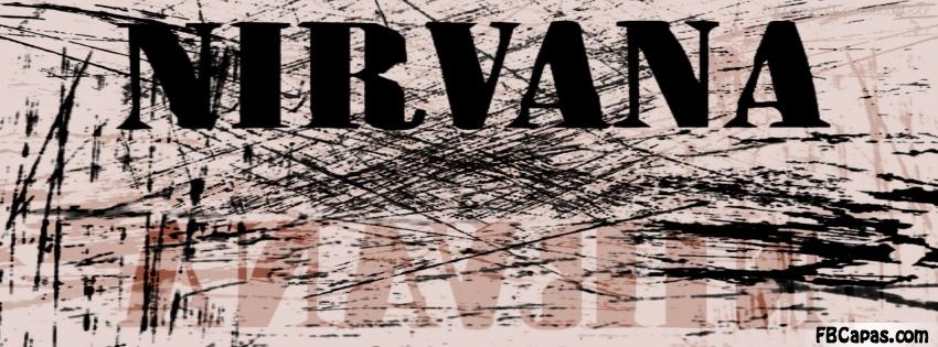 Acervo do Rock: Lista dos 500 melhores álbuns de sempre da