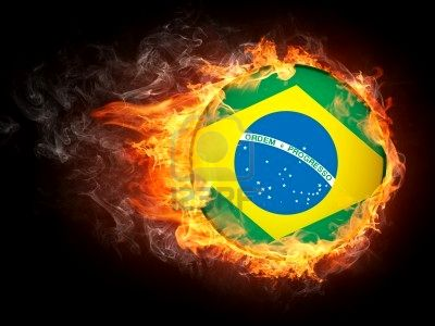 tags brazilian flag wallpapers of flag of brazil graphics wallpapers