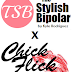 The Stylish Bipolar x Chick Flick: The Winner Is . . .