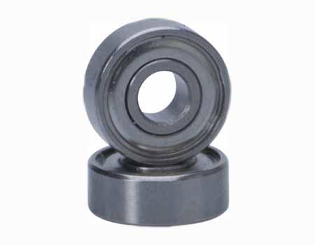 Quantum racing rc hobby rc news feed huge r c ceramic for Ceramic bearings for electric motors
