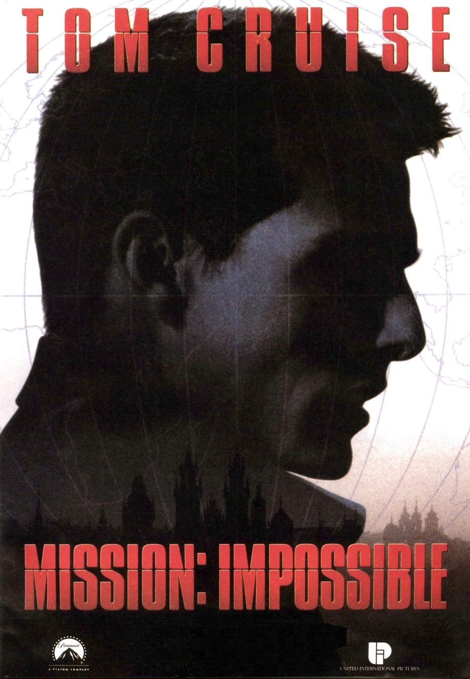 mission impossible - photo #37