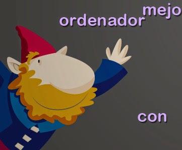 http://www.mundoprimaria.com/juegos/lenguaje/gramatica/2-primaria/168-juego-crear-oraciones/index.php