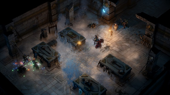 pathfinder-kingmaker-pc-screenshot-katarakt-tedavisi.com-4