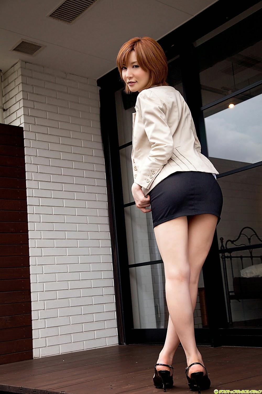 yuria-satomi-00980838