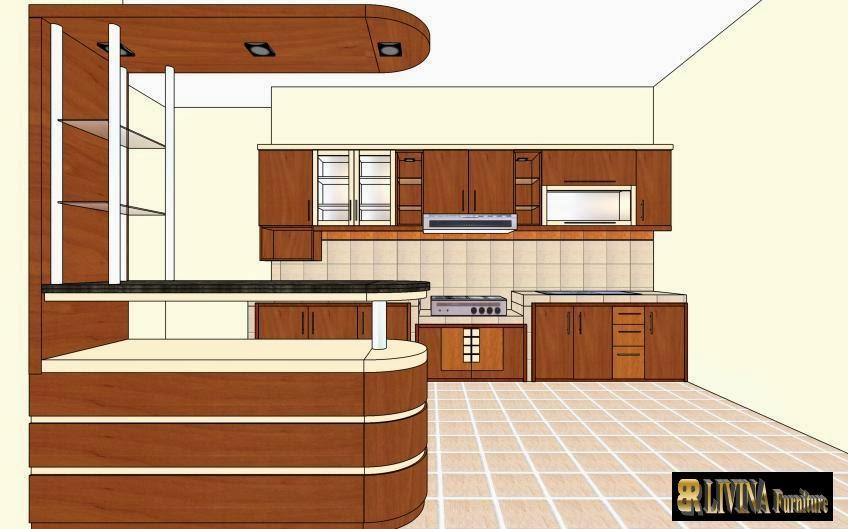 Contoh Bar | Joy Studio Design Gallery - Best Design