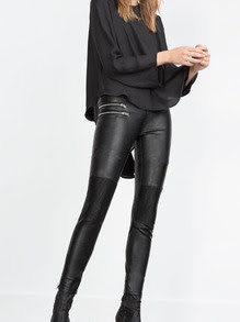 www.shein.com/Black-PU-Leather-Slim-Pant-p-233830-cat-1740.html?aff_id=2687