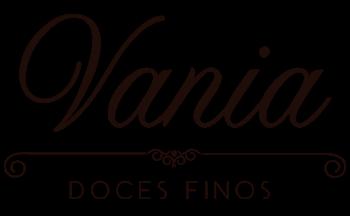 Vania Doces Finos