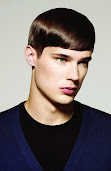 #10 Awesome Good Hairstyle for Boys Short Hair