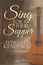Sing  for Their Supper