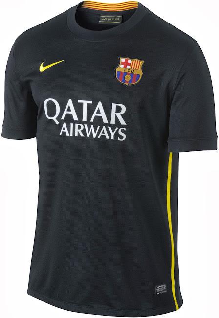 http://1.bp.blogspot.com/-OnbeqY_wTDA/UjwSG8mZpBI/AAAAAAAAJLs/xKzXPIVk5jA/s650/FC+Barcelona+13+14+Third+Kit.jpg