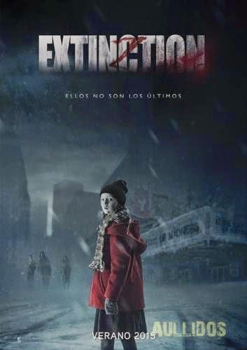 http://1.bp.blogspot.com/-OncUdvTotGQ/VW4qbws7d8I/AAAAAAAAXwA/v52G2_7NapY/s1600/Extinction-Movie-Poster-Miguel-Angel-Vivas.jpg