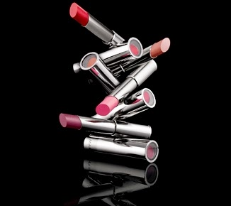 Lipstik Hot