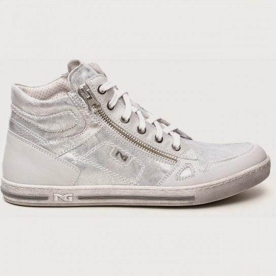 NeroGiardini-Elblogdepatricia-sneakersblancas