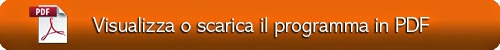 http://www.cremavvenimenti.com/Varie/Programma i manifesti di Crema 2014.pdf