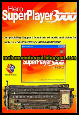 hero super player 3000 full version, hero super player 3000 serial key, hero super player 3000 free download, hero super player 3000 download, hero super player 3000 crack, hero super player 3000 software, hero super player 3000 review, hero super player 3000 key,