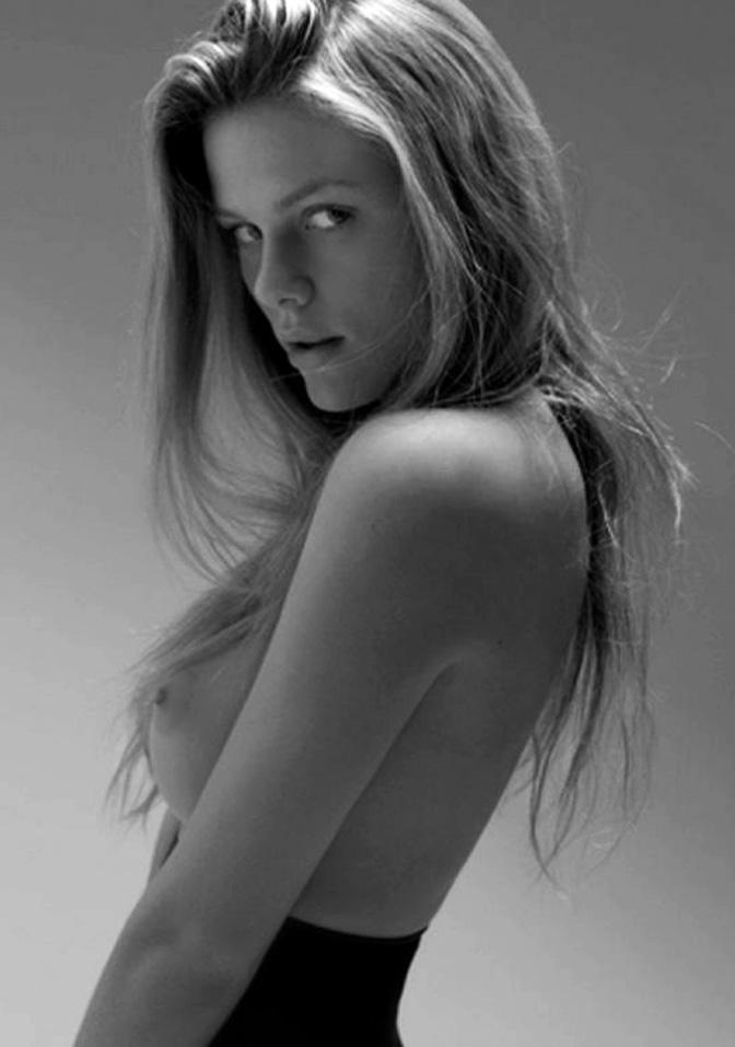 Victoria secret angels nude photos