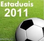 estaduais 2011