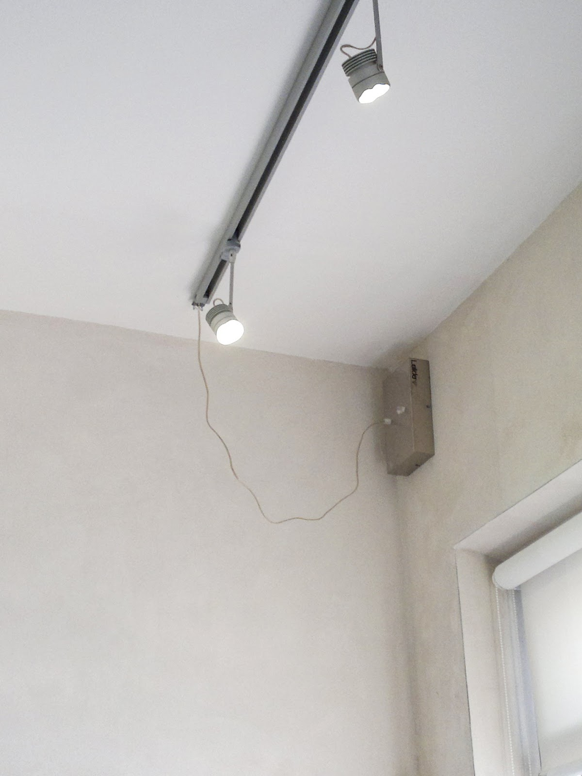 Lampada Faretti Led: Home casa arredamento e bricolage ...