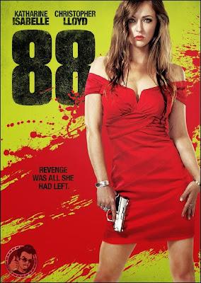 88 (Web DL 720p Ingles Subtitulada) (2015)