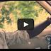 #GJVIDEO: StoneBwoy(@stonebwoyb) – SubMarine (Remix)