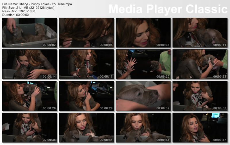 million - The Making of 'A Million Lights x4 Cheryl+-+Puppy+Love%2521+-+YouTube.mp4_thumbs_%255B2012.12.16_19.35.22%255D