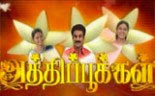 Athipookal - 30-11-2012