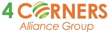 Four Corners Alliance Group - Only $18 One time Payment Out Of Pocket For Speedy Financial Changes!