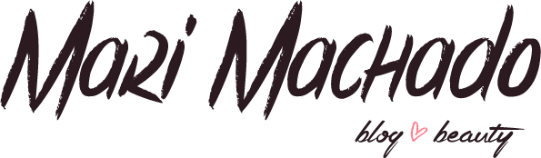 Mari Machado - Fofurices e inspiração para o dia-a-dia ♡