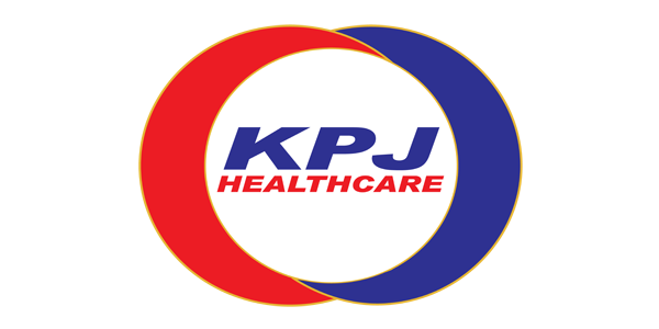 Jawatan Kerja Kosong KPJ Healthcare Berhad logo www.ohjob.info mei 2015
