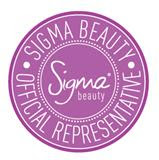 Sigma Beauty Official Representative