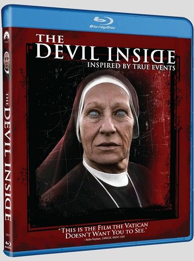 the-devil-inside-blu-ray.jpg
