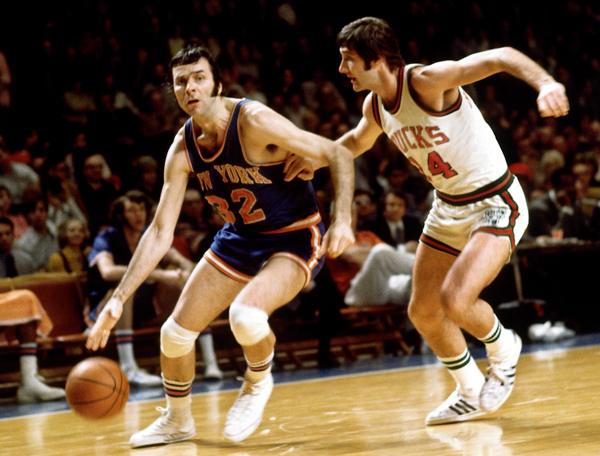 All-time NBA/ABA tournament of champions: Part V | CelticsLife.com - Boston Celtics Fan Site ...