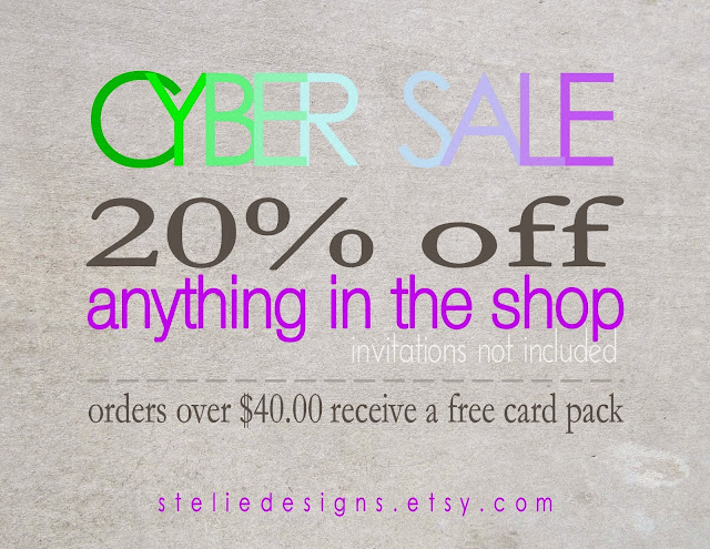 http://etsy.com/shop/steliedesigns