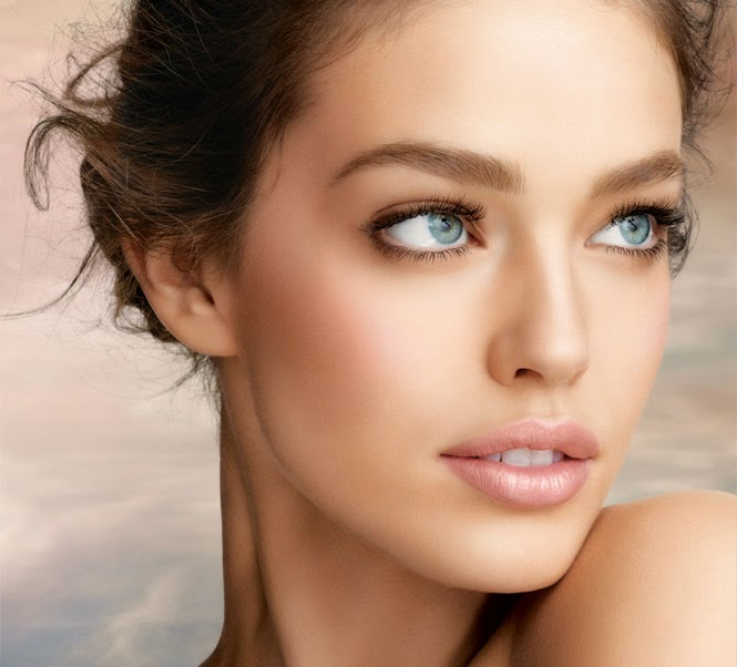 Posti pigmentary bianchi di pelle