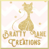 Bratty Lane Creations