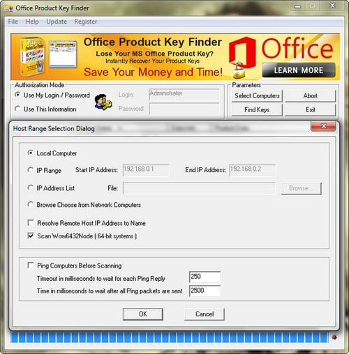 Cracked microsoft office 2007 product key