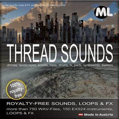 Magnaloops-Thread-Sounds-WAV-Exs24-MAGNETRiXX