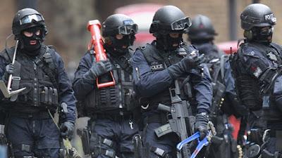 la-proxima-guerra-reino-unido-filtra-plan-antiterrorista-contra-estado-islamico