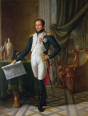 with 400 musicians napoleon bonaparte ascended to the throne to become emperor of france 10 most famous womanizers in history  the king of france and navarre ascended to the throne at the age of four and reigned 72 years, longer than any other.