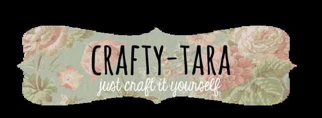 crafty tara