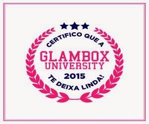 Parceria Glambox