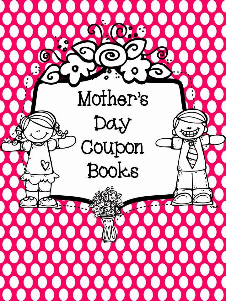 http://www.teacherspayteachers.com/Product/Mothers-Day-Freebie-No-Prep-and-Ink-Friendly-1225124