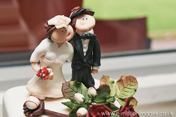 http://www.london-calling-blog.co.uk/2013/07/we-got-married.html