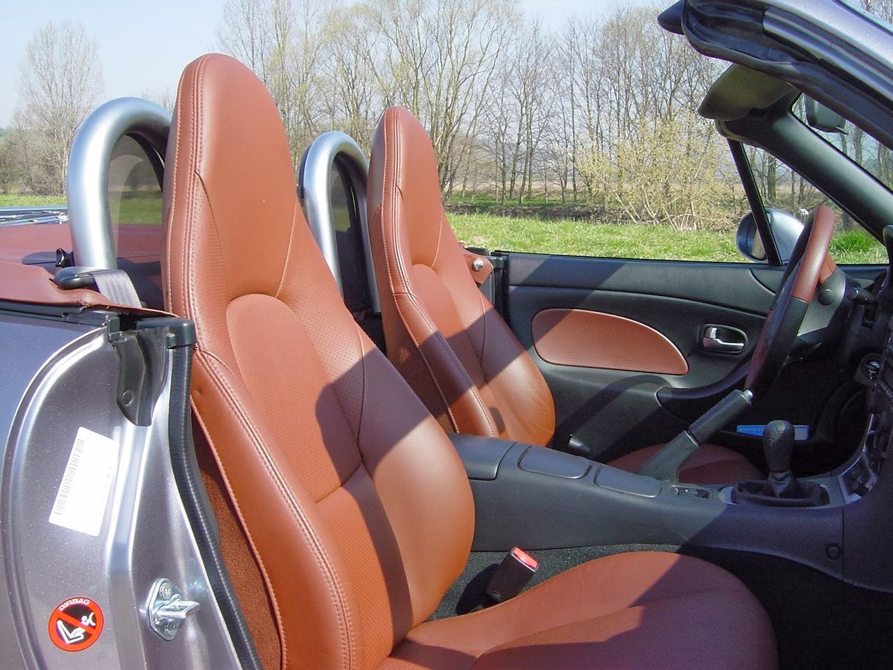 mazda in turbo phoenix cars used for sale classifieds buckinghamshire mx