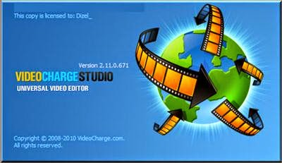 VideoCharge-Studio-2-Portable