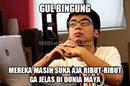 bingung[kliklihat.blogspot.com]